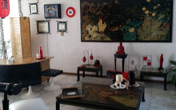 Foto de casa en venta en, ricardo flores magón, veracruz, veracruz, 1102871 no 07