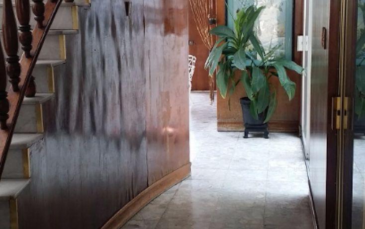 Foto de casa en venta en, ricardo flores magón, veracruz, veracruz, 1102871 no 09