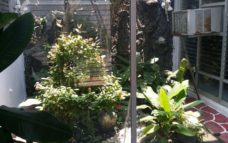 Foto de casa en venta en, ricardo flores magón, veracruz, veracruz, 1102871 no 10