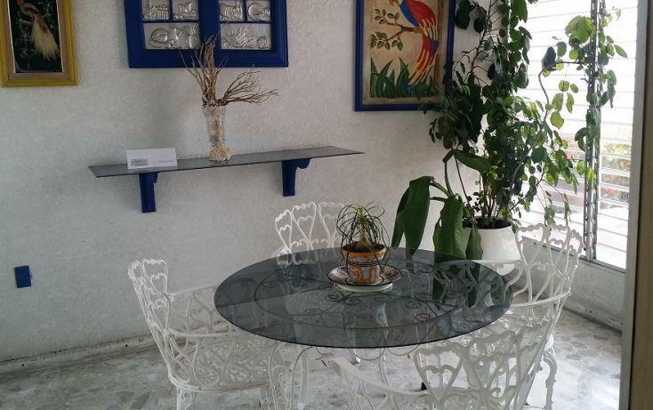 Foto de casa en venta en, ricardo flores magón, veracruz, veracruz, 1102871 no 13
