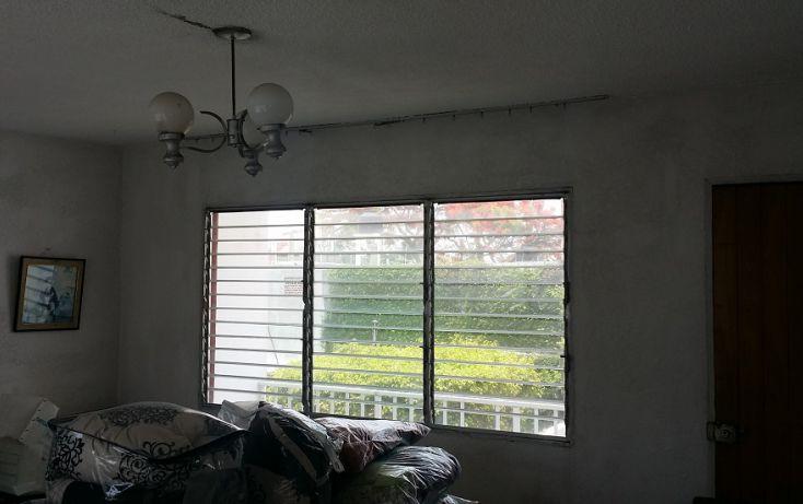 Foto de casa en venta en, ricardo flores magón, veracruz, veracruz, 1102871 no 14