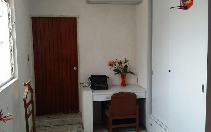 Foto de casa en venta en, ricardo flores magón, veracruz, veracruz, 1102871 no 17