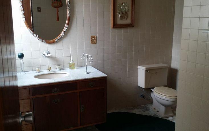 Foto de casa en venta en, ricardo flores magón, veracruz, veracruz, 1102871 no 19