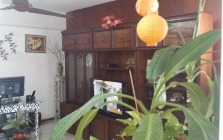 Foto de casa en venta en, ricardo flores magón, veracruz, veracruz, 1102871 no 21