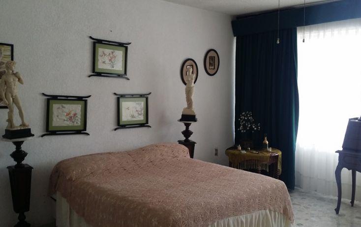 Foto de casa en venta en, ricardo flores magón, veracruz, veracruz, 1102871 no 22