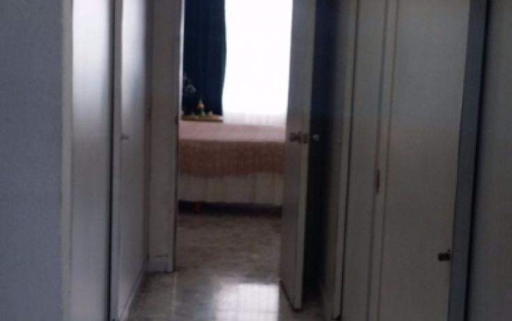 Foto de casa en venta en, ricardo flores magón, veracruz, veracruz, 1102871 no 25