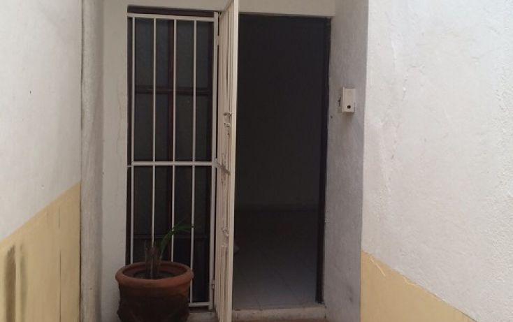 Foto de oficina en renta en, ricardo flores magón, veracruz, veracruz, 1118277 no 02