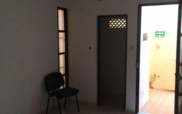 Foto de oficina en renta en, ricardo flores magón, veracruz, veracruz, 1118277 no 03