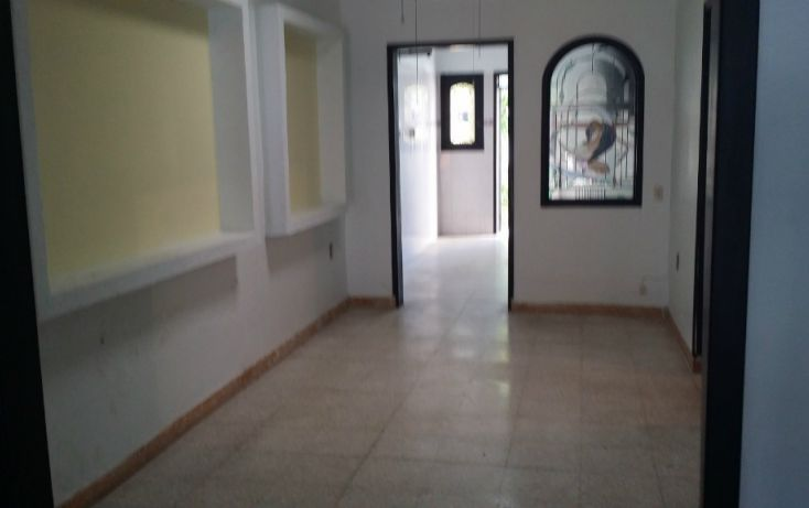Foto de casa en venta en, ricardo flores magón, veracruz, veracruz, 1171341 no 02
