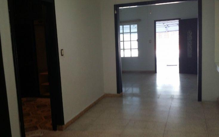 Foto de casa en venta en, ricardo flores magón, veracruz, veracruz, 1171341 no 04
