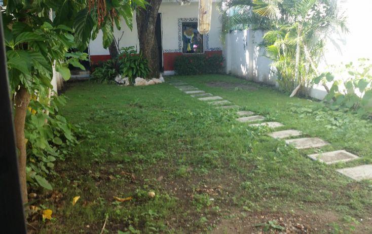 Foto de casa en venta en, ricardo flores magón, veracruz, veracruz, 1171341 no 07
