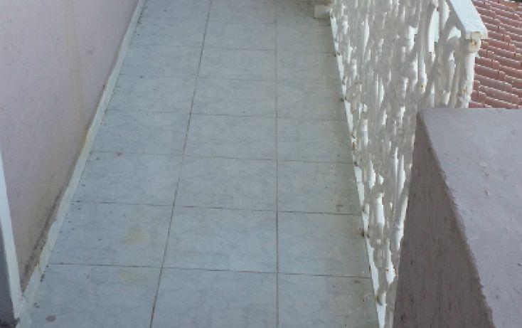 Foto de casa en venta en, ricardo flores magón, veracruz, veracruz, 1171341 no 21