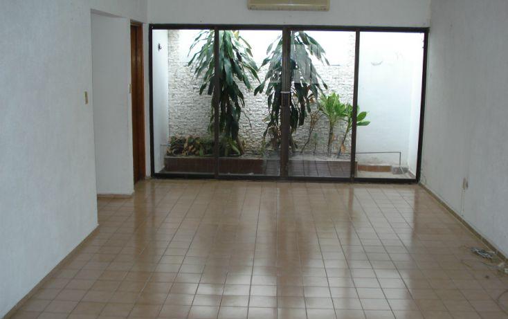 Foto de casa en renta en, ricardo flores magón, veracruz, veracruz, 1178087 no 02