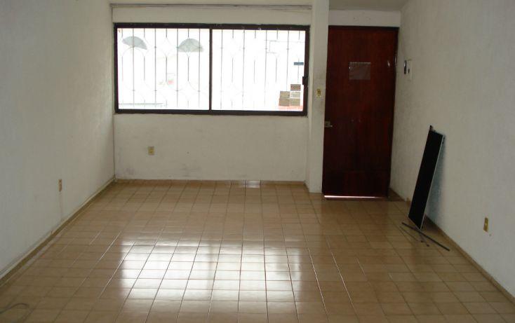 Foto de casa en renta en, ricardo flores magón, veracruz, veracruz, 1178087 no 03