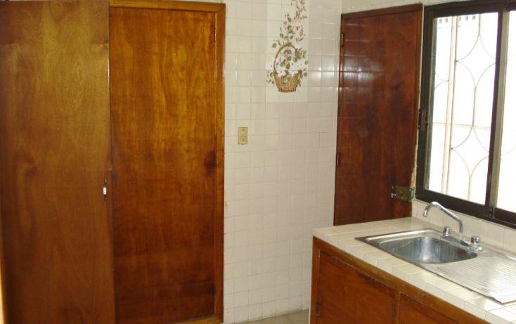Foto de casa en renta en, ricardo flores magón, veracruz, veracruz, 1178087 no 04