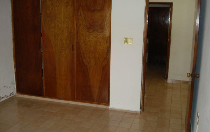 Foto de casa en renta en, ricardo flores magón, veracruz, veracruz, 1178087 no 06