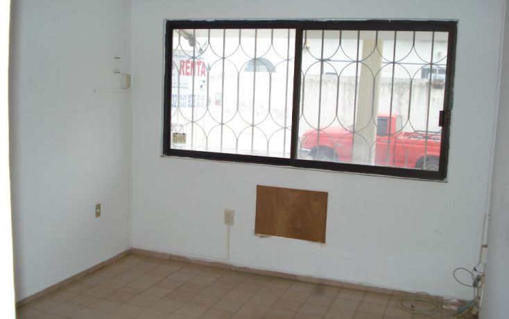 Foto de casa en renta en, ricardo flores magón, veracruz, veracruz, 1178087 no 09