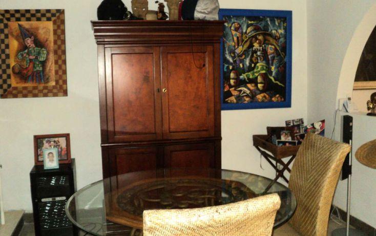 Foto de departamento en venta en, ricardo flores magón, veracruz, veracruz, 1353571 no 04