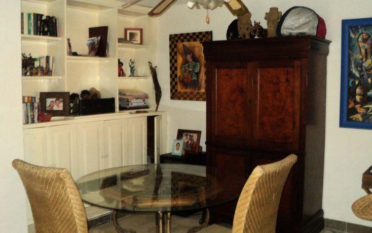 Foto de departamento en venta en, ricardo flores magón, veracruz, veracruz, 1353571 no 05