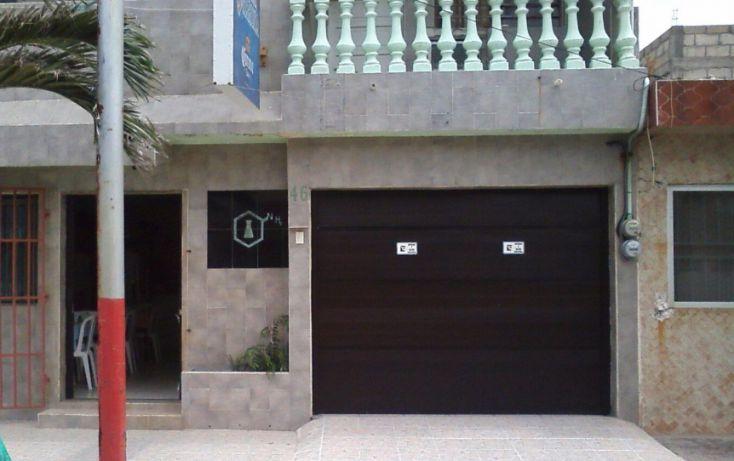 Foto de casa en venta en, ricardo flores magón, veracruz, veracruz, 1410427 no 01