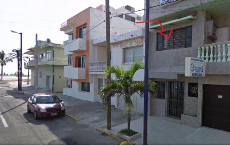 Foto de casa en venta en, ricardo flores magón, veracruz, veracruz, 1410427 no 02