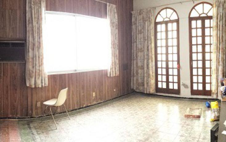 Foto de casa en venta en, ricardo flores magón, veracruz, veracruz, 1417311 no 04