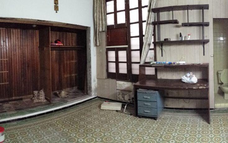 Foto de casa en venta en, ricardo flores magón, veracruz, veracruz, 1417311 no 06