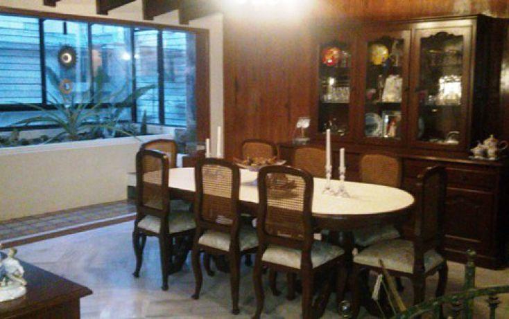 Foto de casa en venta en, ricardo flores magón, veracruz, veracruz, 1417623 no 06