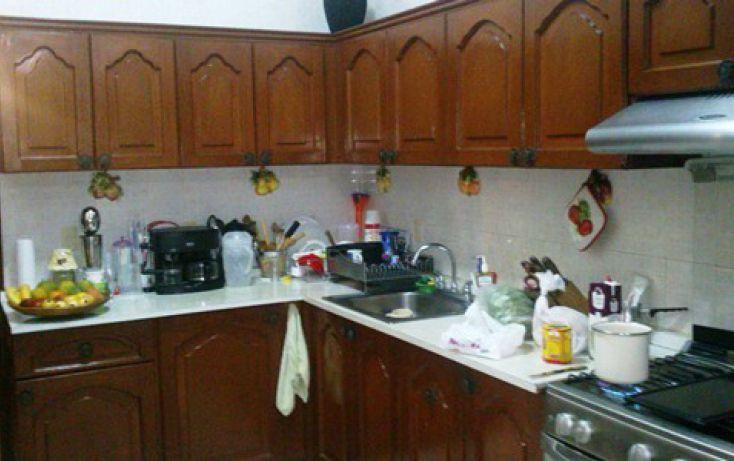 Foto de casa en venta en, ricardo flores magón, veracruz, veracruz, 1417623 no 07