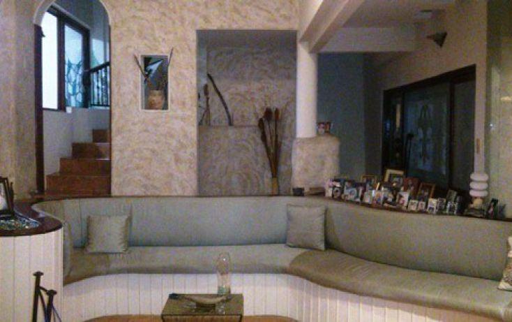 Foto de casa en venta en, ricardo flores magón, veracruz, veracruz, 1417623 no 09