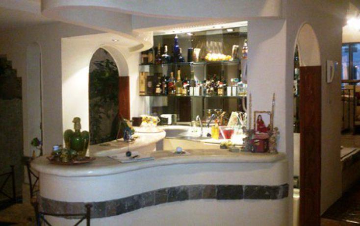 Foto de casa en venta en, ricardo flores magón, veracruz, veracruz, 1417623 no 10