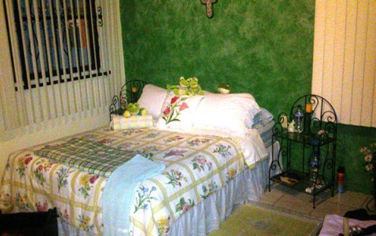 Foto de casa en venta en, ricardo flores magón, veracruz, veracruz, 1417623 no 15