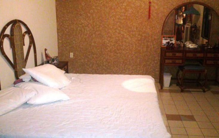 Foto de casa en venta en, ricardo flores magón, veracruz, veracruz, 1417623 no 16