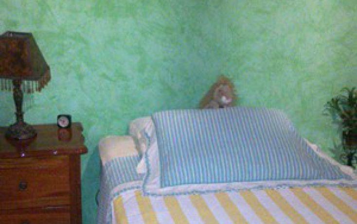 Foto de casa en venta en, ricardo flores magón, veracruz, veracruz, 1417623 no 17