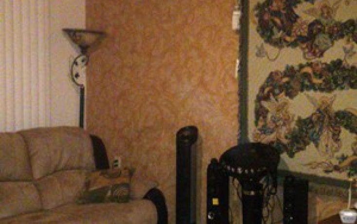 Foto de casa en venta en, ricardo flores magón, veracruz, veracruz, 1417623 no 18