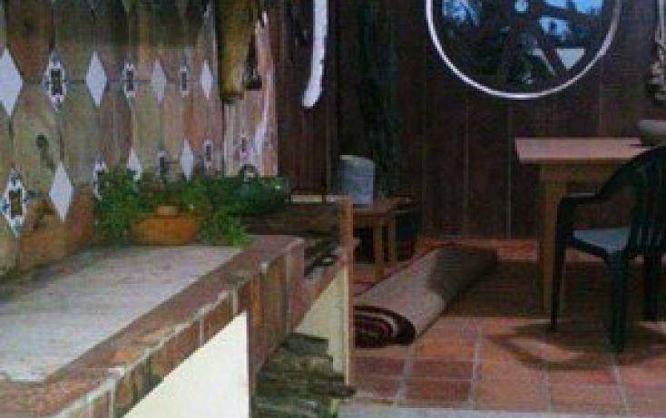 Foto de casa en venta en, ricardo flores magón, veracruz, veracruz, 1417623 no 20