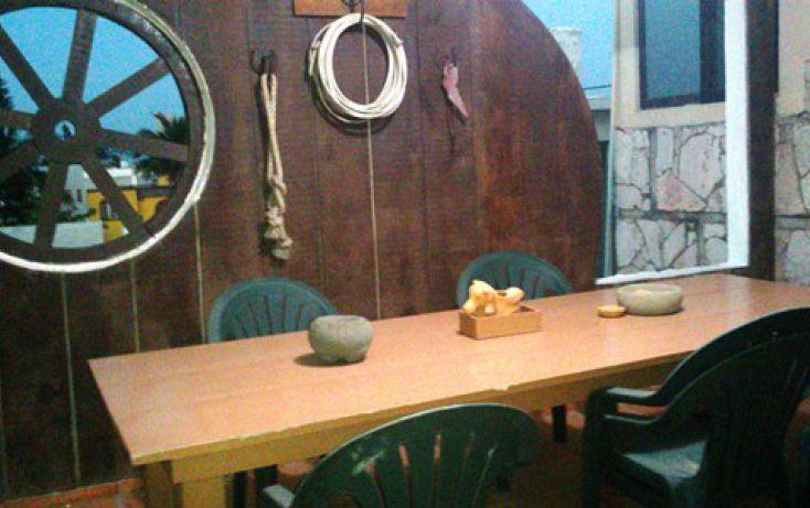 Foto de casa en venta en, ricardo flores magón, veracruz, veracruz, 1417623 no 21