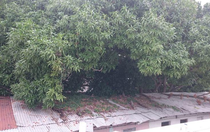 Foto de terreno habitacional en venta en, ricardo flores magón, veracruz, veracruz, 1465669 no 01