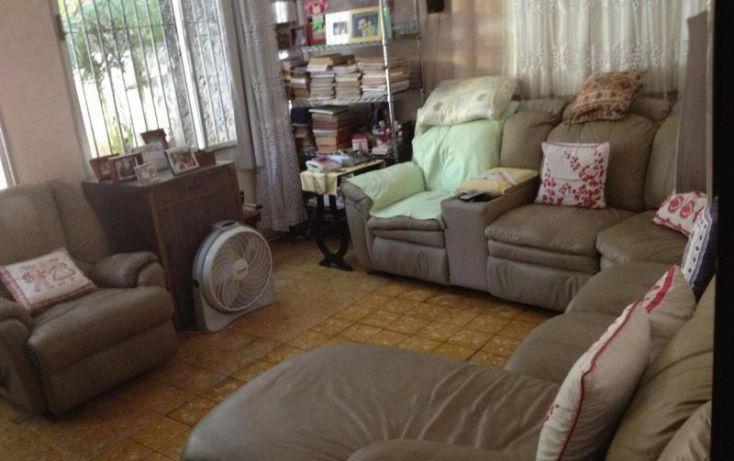 Foto de casa en venta en, ricardo flores magón, veracruz, veracruz, 1547414 no 04