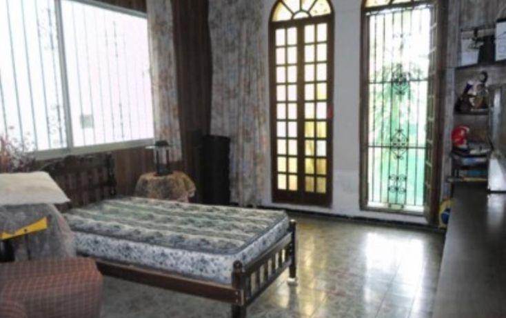 Foto de casa en venta en, ricardo flores magón, veracruz, veracruz, 1547414 no 05