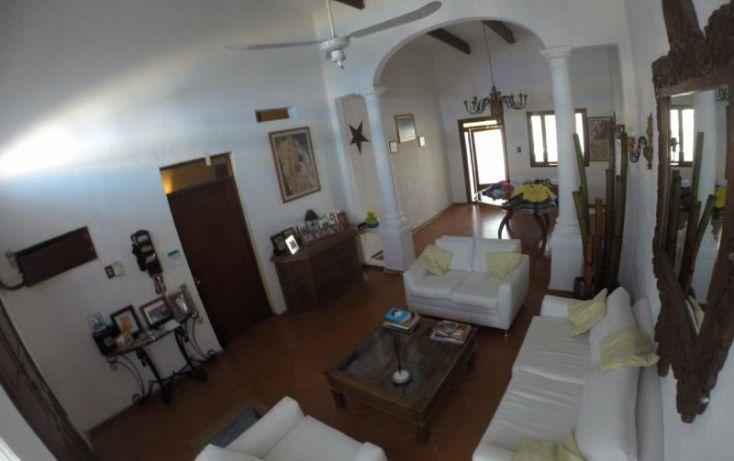 Foto de casa en venta en, ricardo flores magón, veracruz, veracruz, 1547472 no 02