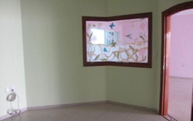 Foto de casa en venta en, ricardo flores magón, veracruz, veracruz, 1569524 no 08