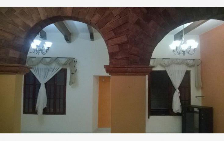 Foto de casa en venta en, ricardo flores magón, veracruz, veracruz, 1632856 no 08