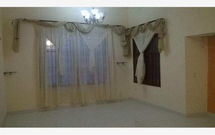 Foto de casa en venta en, ricardo flores magón, veracruz, veracruz, 1632856 no 09