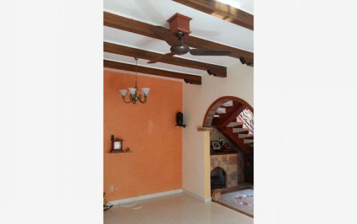 Foto de casa en venta en, ricardo flores magón, veracruz, veracruz, 1632856 no 10