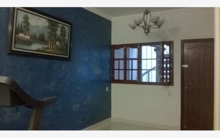 Foto de casa en venta en, ricardo flores magón, veracruz, veracruz, 1632856 no 11