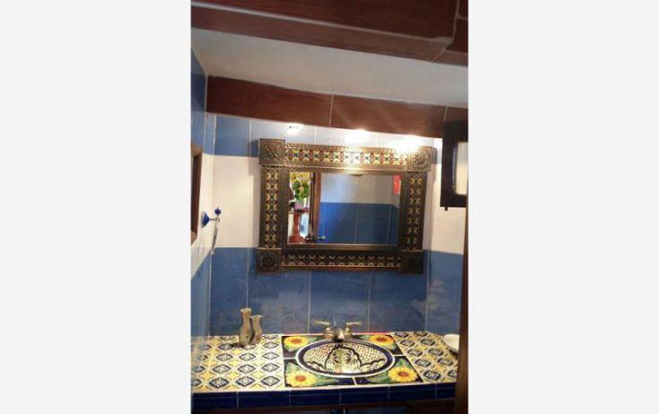 Foto de casa en venta en, ricardo flores magón, veracruz, veracruz, 1632856 no 15