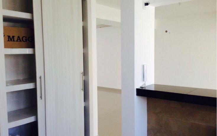 Foto de casa en renta en, ricardo flores magón, veracruz, veracruz, 1671720 no 03