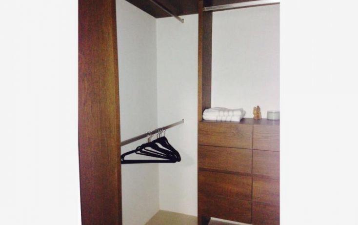 Foto de casa en renta en, ricardo flores magón, veracruz, veracruz, 1671720 no 04