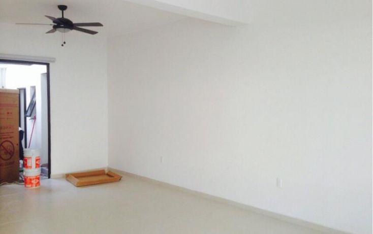 Foto de casa en renta en, ricardo flores magón, veracruz, veracruz, 1671720 no 06